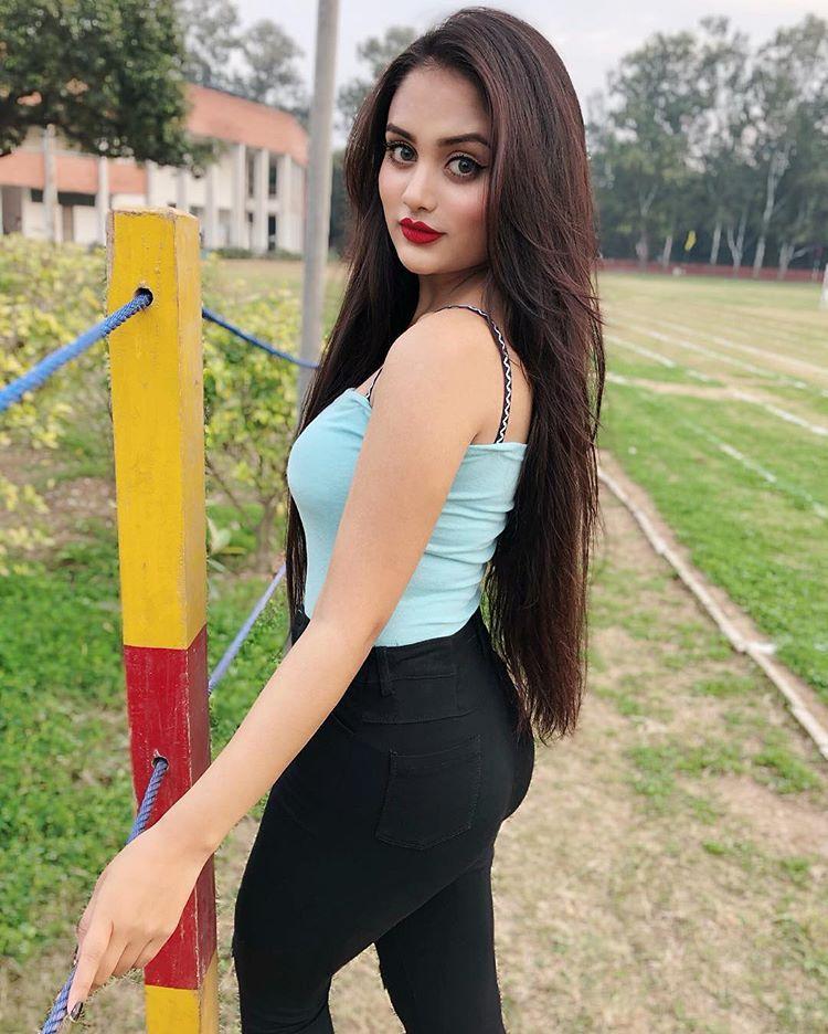sexy 17